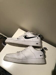 Nike Air Force 1 07 lv8 Us 12