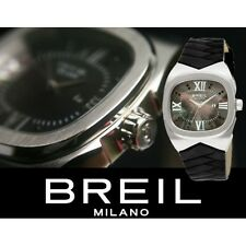 OROLOGIO AL QUARZO BREIL EROS BW0360 LISTINO € 198,00 LADY WATCH