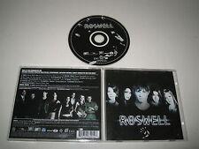 Roswell/Colonna sonora/SERIE TV (Nettwerk/7243 538491 0 8) CD Album