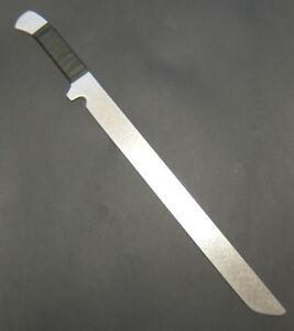 Training Sword Katana Aluminum Practice