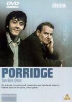 Porridge  Series One [1974] [DVD]