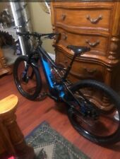 Specialized 2020 S-Works Turbo Levo | Brand New