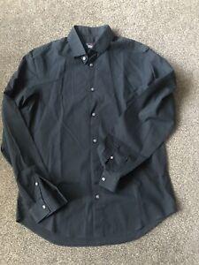 mens shirts medium slim fit