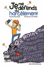 Livres d'intérêt général références en français pour enfant