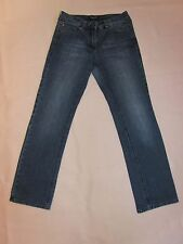 CECIL Jeans Mod. Toronto 30/32 blau denim TOP !