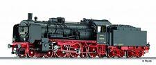 HS Tillig 02023 Dampflokomotive BR 38.10 der DRG
