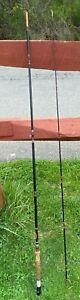 St. Croix  Fly Rod - 9' Length - 2 Piece - Genuine Double Power 9100 HD