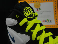Nike Air Max SQ Uptempo ZM, Uptempo 2, Total Air, Retail $190, Size 10.5
