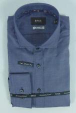 Moderne figurbetonte Herren-Freizeithemden & -Shirts Hemd-Stil