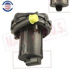 Secondary Air Pump For BMW 323i E90 3Series 328i E93 99 325i E46 11727553056