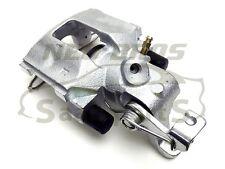 Brake Caliper, Rear Left for Saab 900 Classic 88-93 & 9000 85-98, 8970618