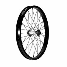Primo Bicycle Components Parts Ebay