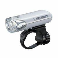 CATEYE HL-EL145 URBAN 800 Candela LED Bicycle Headlight White Japan