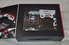 *NEW* GIGABYTE GA-Z170X-Gaming G1 LGA1151 Intel Z170 USB 3.1 Ext ATX Motherboard