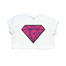 Floral Short Sleeve Graphic T-Shirts for Women
