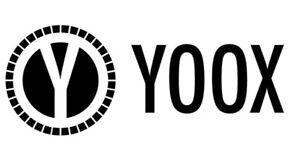 2 Codici Sconto Yoox del 15% (leggere descrizione)