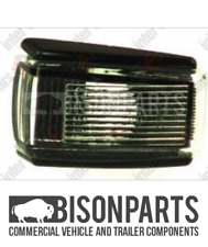 *FITS VOLVO V70 (1997 - 2007) CLEAR SIDE REPEATER LAMP FITS RH & LH VOV011