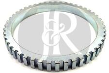 FITS HYUNDAI COUPE (47 TEETH, 90MM) ABS RING-ABS RELUCTOR RING-DRIVESHAFT