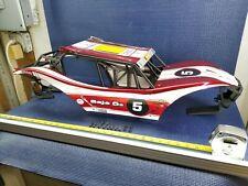 *NEW* Kraken Sidewinder Sand Rail Conversion Kit - HPI Baja  5B  5T 5SC