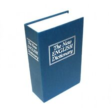 Thumbs up UK Book Safe English Dictionary Style