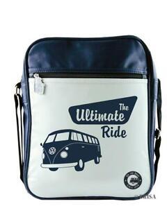 VW T1 Shoulder Bag The Original Ride