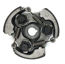 Gas Mini Pocket Dirt Bike Parts Clutch Assembly 47cc 49cc COOLSTER QG-50 Parts