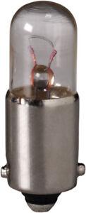 Side Marker Light Bulb-Standard Lamp - Boxed Eiko 3893