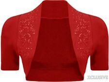 Markenlose Damen-Pullover & -Strickware in Größe 44