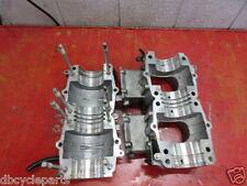 POLARIS XC700 XC 700 1997 OEM MOTOR ENGINE CRANK CASE CASES SKS RMK (98 800)?