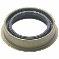 Differential /Driveshaft Oil Seal Ford B/C-Max Focus, Galaxy Kuga Mondeo Transit