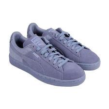 Chaussures PUMA pour femme pointure 38