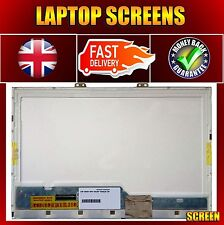 "NEW 17"" LED SCREEN DELL LP171WPA(TL)(A1) FR962 0FR962 0PW293 1440 x 900 40 PINS"
