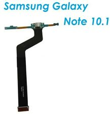 Nappe connecteur charge Micro USB Samsung Galaxy Note 10.1 N8000 P601