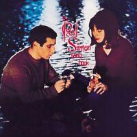 Paul Simon - The Paul Simon Songbook [CD]