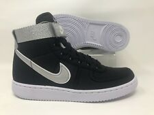 NEW Nike Vandal High SP 806970-010 Terminator Kyle Reese Nikelab RARE Size 6