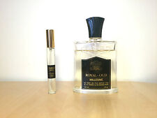 ROYAL OUD by CREED - 10ml sample - 100% GENUINE