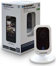 BLAUPUNKT VIO-H30 Überwachungskamera Funk Full HD Kundenretoure in OVP