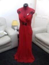 Ladies Maxi Dress Size 8 Principles Petite