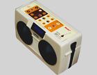 Saarang Miraj Plus Electronic by Radel + Cord & Bag Ship's Free