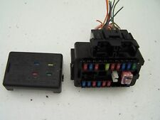 buy suzuki alto fuses fuse boxes ebay rh ebay co uk