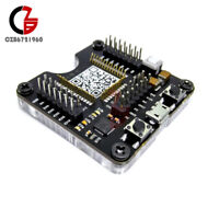 ESP32 Test Board Small Batch Burn Fixture ESP-WROOM-32 Min System Develop Board