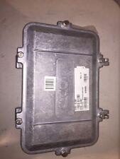 C-COR ELECTRONICS INC. LINE EXTENDER E559-AJ3B1