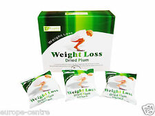 THE ORIGINAL LEPTIN WEIGHT LOSS DRIED PLUM IMPROVED DIET SLIMMING WEIGHT LOSS