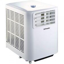 Dimplex 2.6kW Mini Portable Air Conditioner up to 15m2 Coverage DC09MINI