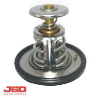 90916-03090 Engine Coolant Thermostat For Toyota Camry Celica RAV4 1978-2002