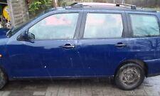 Seat Cordoba, Kombi, 1,4 l, Bj. 5/99, Bastlerfahrzeug