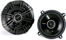KICKER Koaxial-System CS5 (CS54) Lautsprecher
