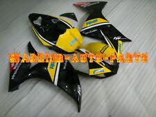 Fairing For Yamaha 2009 2010 2011 YZF R1 Plastics Set Body Work Fairing Kit M13