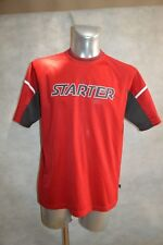 TEE SHIRT  MAILLOT STARTER NFL JERSEY  TAILLE M JERSEY/TOP