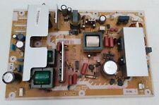 Original Panasonic TH-P50X10C Power Supply Board KPC 2294V-0 LSEP1279 LSJB1279-2